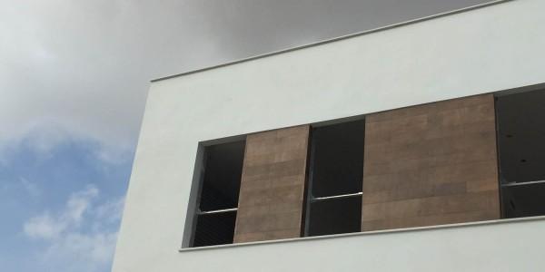 Morteros monocapa ecoplana - Mortero para fachadas ...